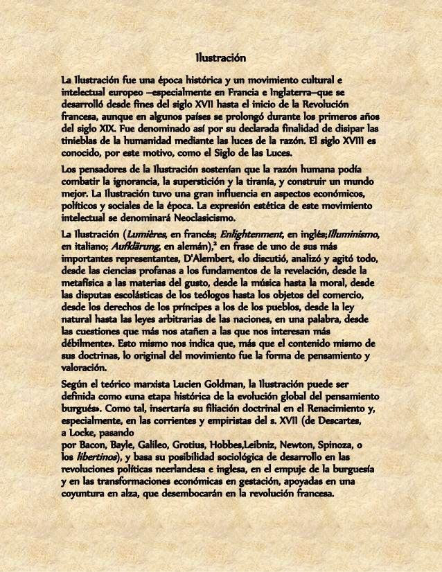En los ámbitos de la política y la economía, las reformas impulsadas por  el despotismo ilustrado a finales del reinado de...