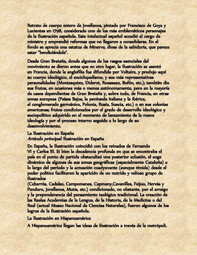 Nacionalismo y socialismo  Nacionalismo y socialismo son dos opciones doctrinarias e ideológicas con  marcadas diferencias...