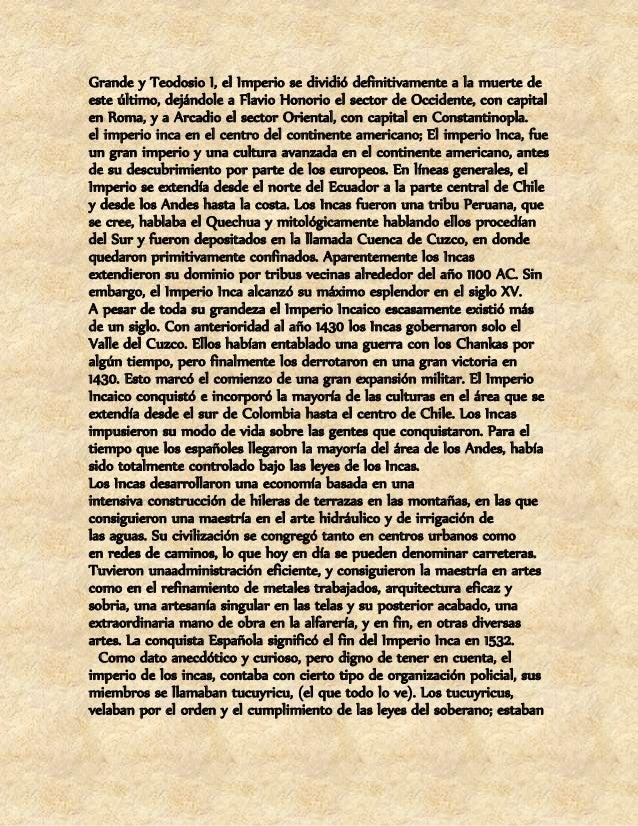Lotario, Pipino y Luis, entre quienes había repartido el Imperio y que se  opusieron a la posterior inclusión de Carlos, e...