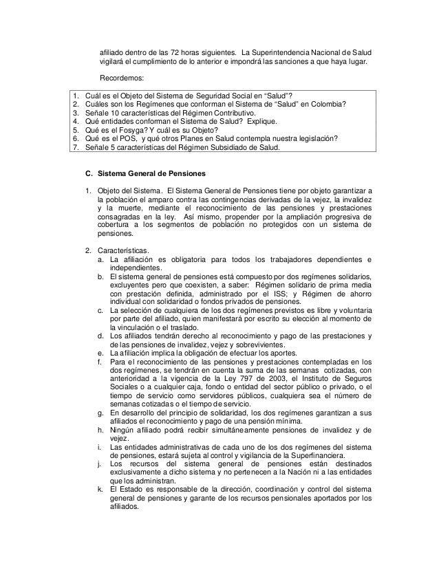 Cartilla seguridad social_integral_rg_ene_11_-23p