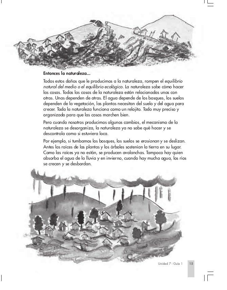 Cartilla sociales 3 parte 3 for Como crecen los arboles para ninos