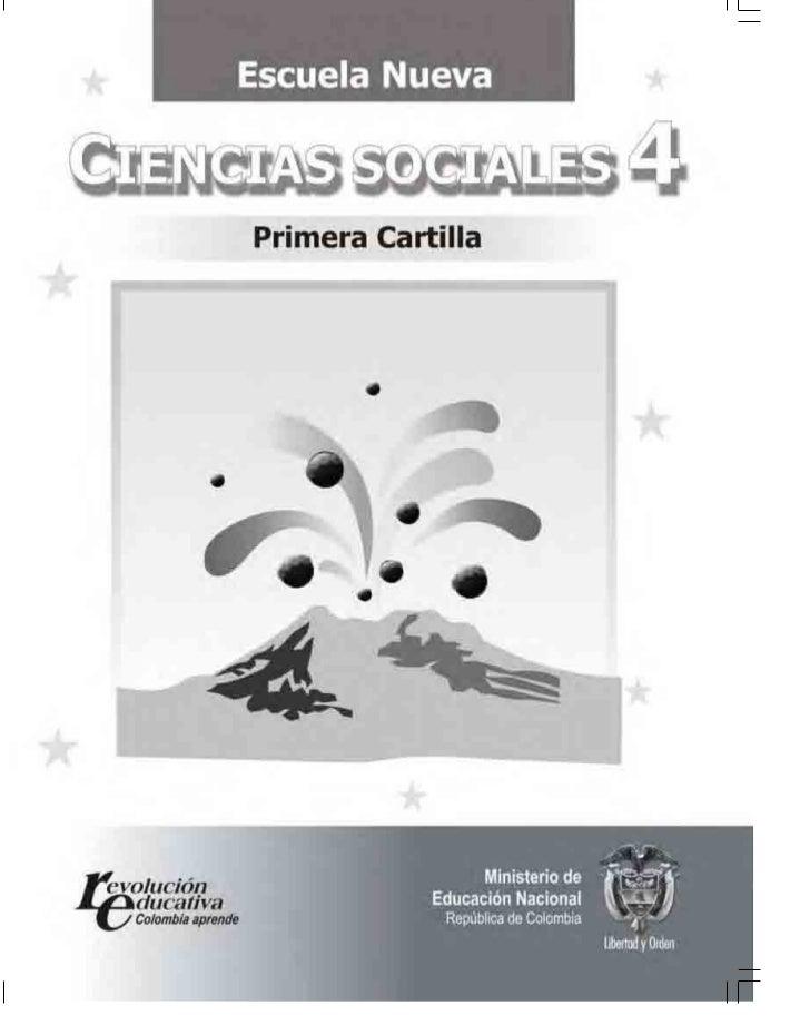 MINISTERIO   DE   EDUCACIÓN NACIONALAUTORES       GERARDO ANDRADE       ANGELA BERMÚDEZ       CLAUDIA BERMÚDEZ       CARLO...