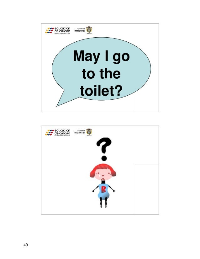 May I Go To The Bathroom In 28 Images 7th Grade Topics