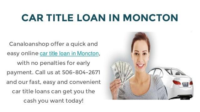 Cash loans in ashtabula ohio image 10