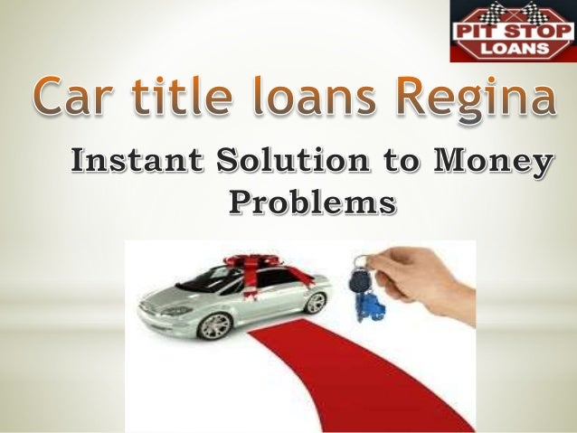 Ez money payday loans colorado springs picture 10