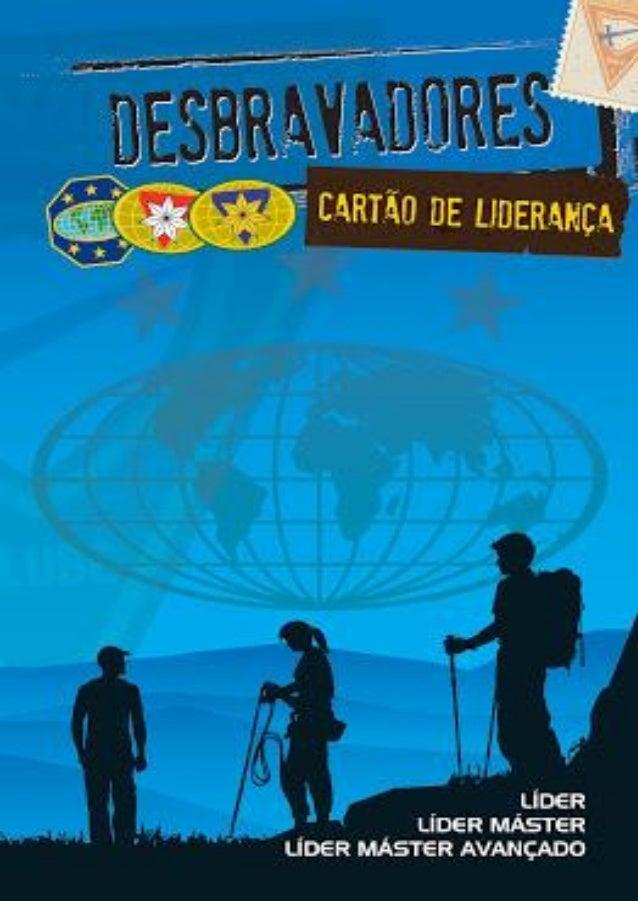 E-mail. Área5.mpec@gmail.com, Blog.www.desbravadoresarea5.blogspot.com 1