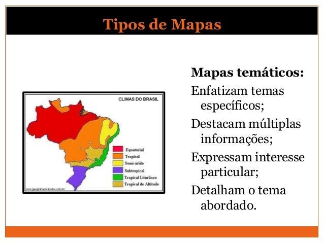 Prgunts?    s?  ugsts? snsrsrsus?  http://prof-paulo-geografia.blogspot.com.br/