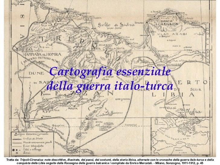 GUERRA ITALO TURCA EBOOK DOWNLOAD