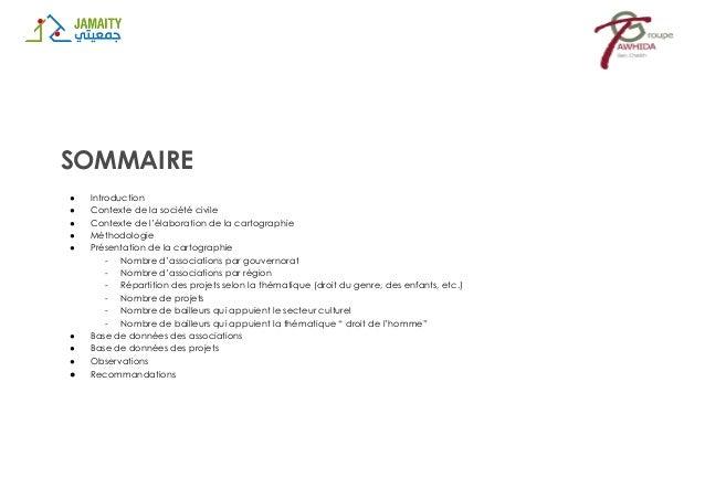Cartographie Culture Slide 2