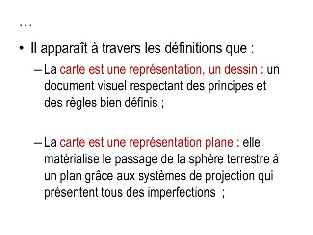 Source : D. Poidevin, 1999.  Typologie ?