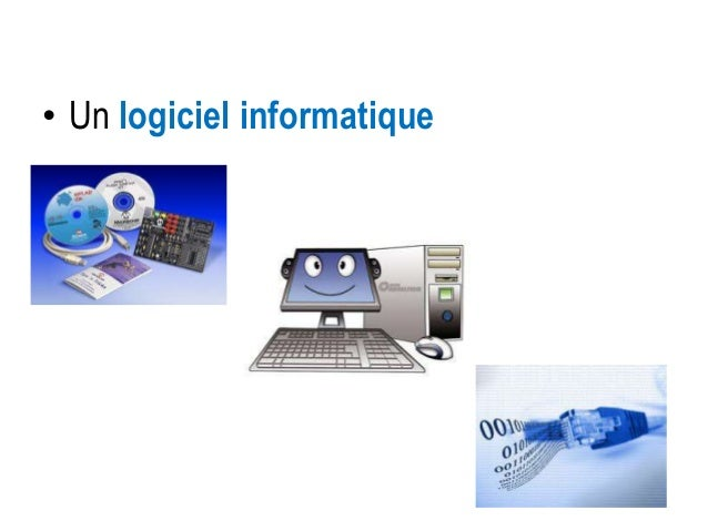 En définitive, SIG : intégrateur de données et de fonctionnalités • Des données multi-sources… – Images – Cartes – Tableau...