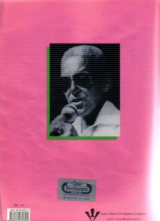 Cartola: Cartola Songbook
