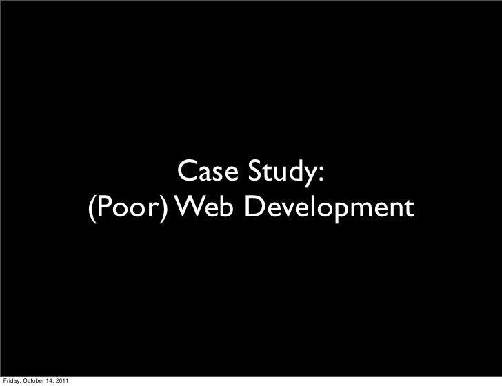 Carton CPAN dependency manager Slide 3