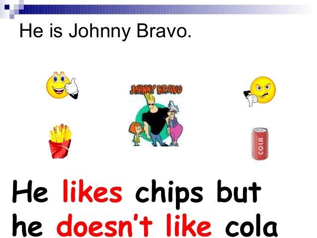 Fish N Chips Cartoon Characters : Cartoon characters