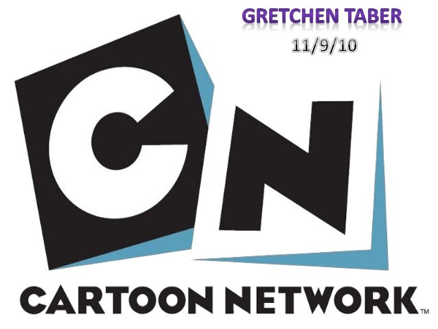 • Cartoon Network started broadcasting on October 1, 1992. • Cartoon Network was created by Turner Broadcasting. • The hea...