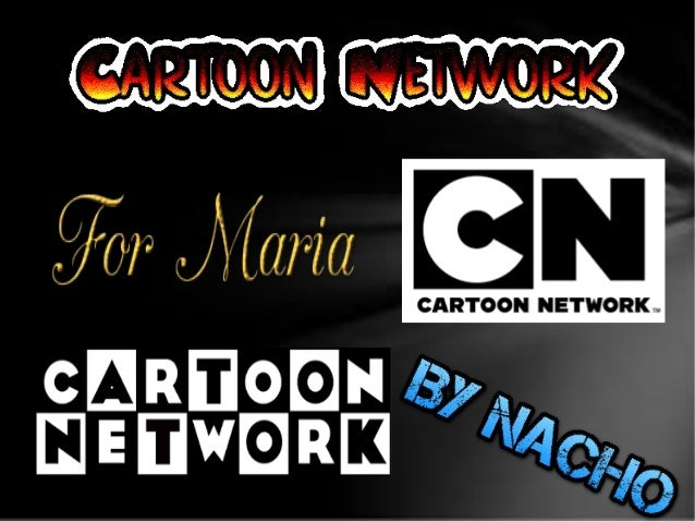 - It is an american satellite television channel - He was born in 1992 and created by Turner Broadcasting System This chan...