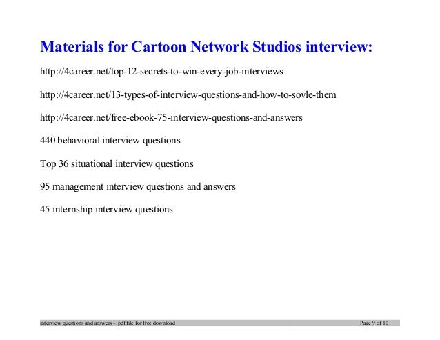 cartoon network cover letter hola klonec co