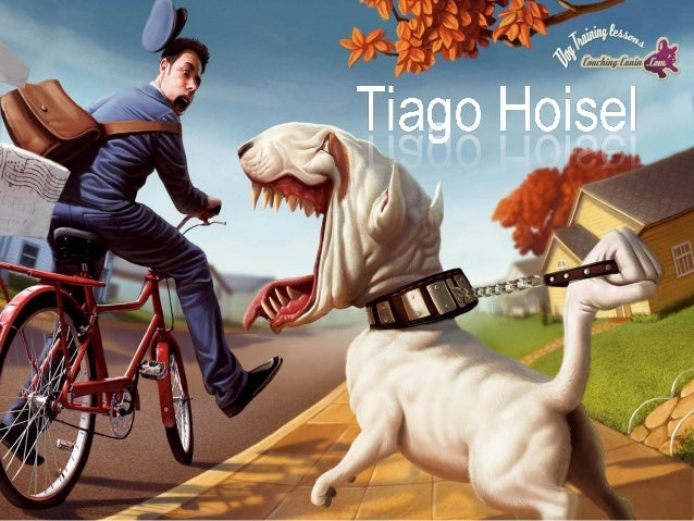 All copyrights belong to the artist Tiago Hoisel - http://hoisel.zip.net/ Tiago Hoisel is a digital artist from Sao Paulo,...