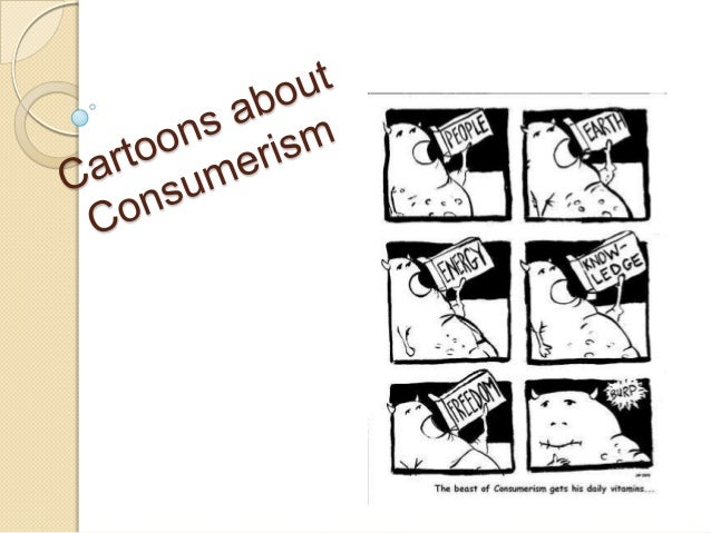 How to Read a Political Cartoon  Political cartoons convey an opinion about a topic  They are a type of persuasive commu...