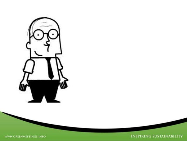 TNS Cartoon embedded english (nx power lite)