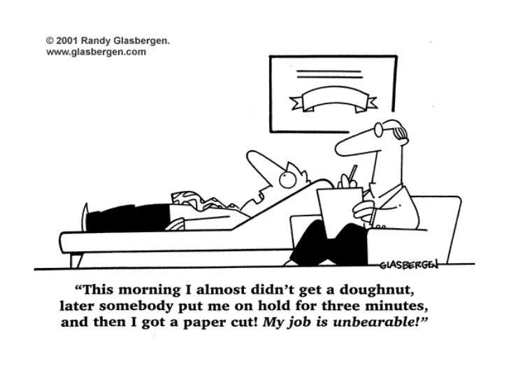 Cognitive Behavioural Executive Coaching