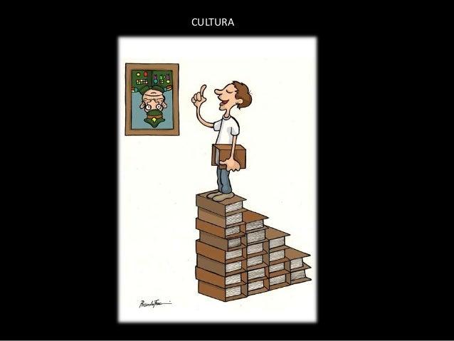 Cartoons de Agostinho Silva BREXIT