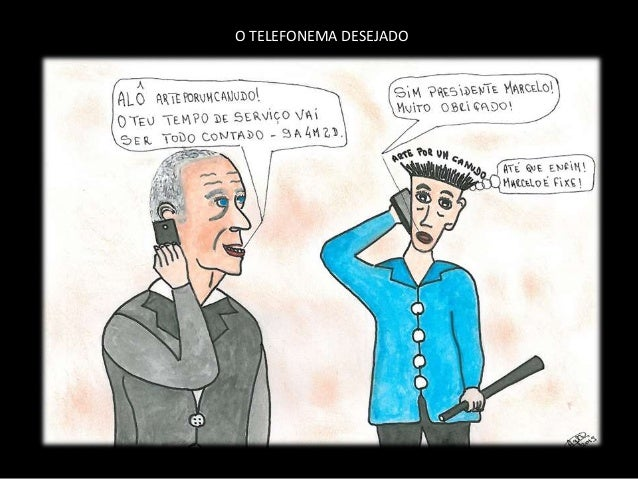 DRAG�O vs LE�O