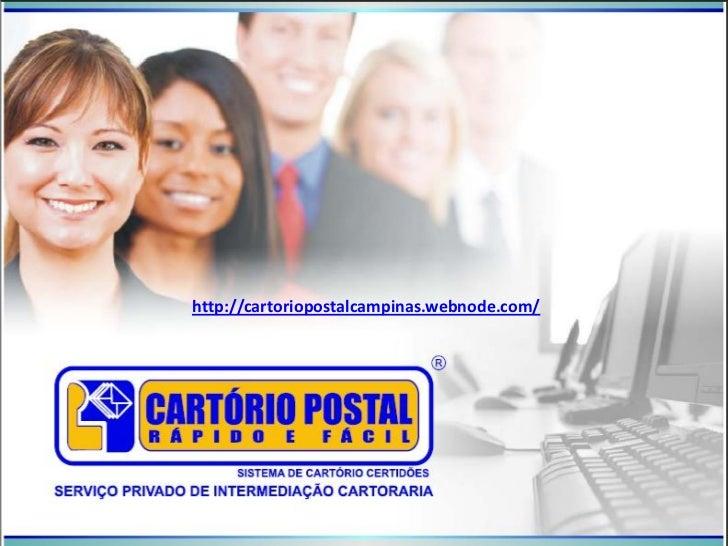 http://cartoriopostalcampinas.webnode.com/
