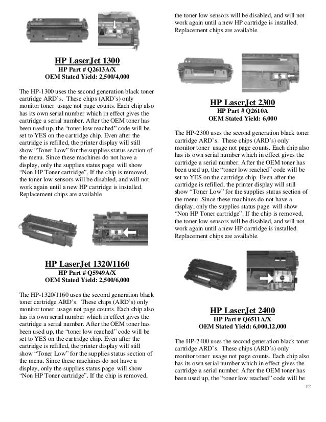 Cartridge machjine reset_guide_ver 2016
