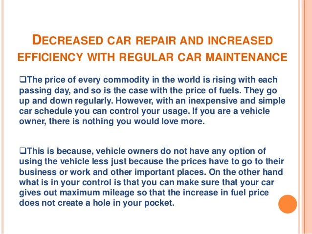 Tune Up Prices >> Car Tune Up Cost