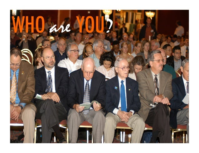 Using Social Media In HR & Recruiting - Jennifer McClure - Oct 2012 Slide 3