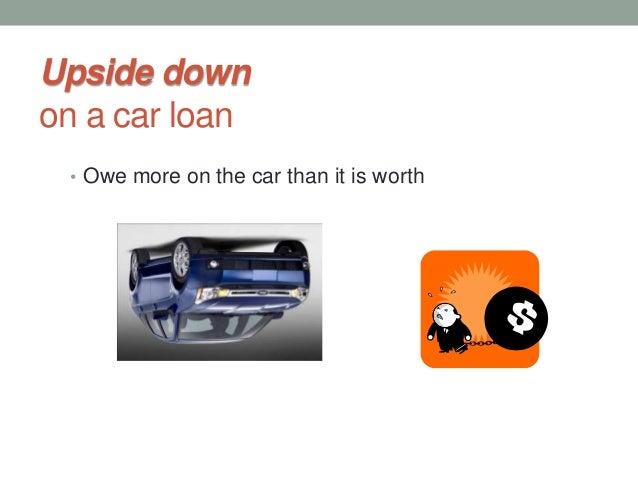secrets of smart car buying