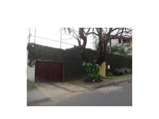 Casa   itaigara 800m² - r.prof. ricardo vieira