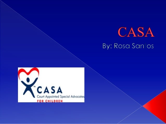  Board of Supervisors  Executive Director  Marketing Coordinator  Program Manager  Senior Advocate Supervisor  Recru...