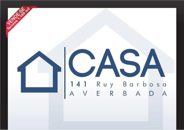 Casa141