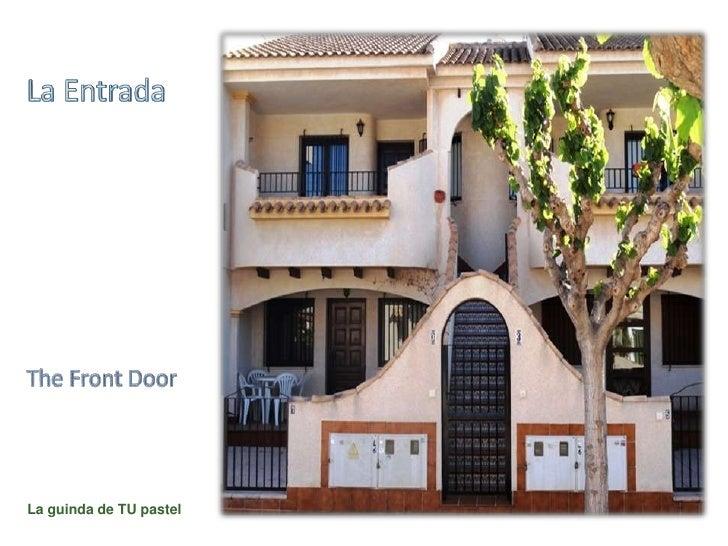 HomeStaging0001_LosAlcares Slide 2