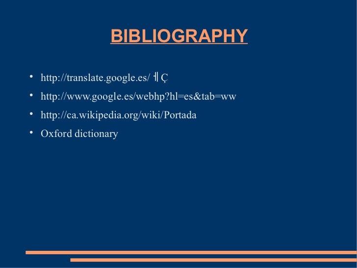 translate google com api dictionary