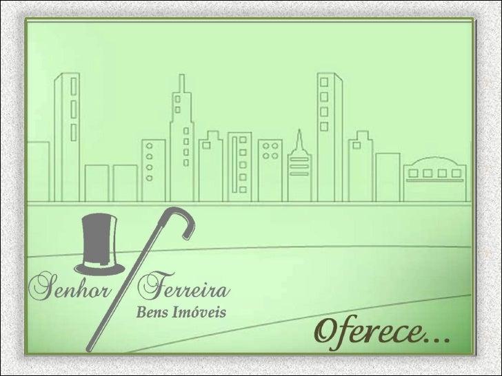 Casa a venda Alto Padrão Franca-SP                Parque FrancalBairro nobre da cidade, constituído basicamente de     res...