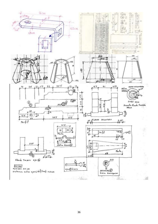 Casa carton proyecto de tecnolog a con materiales - Proyectos de madera ...