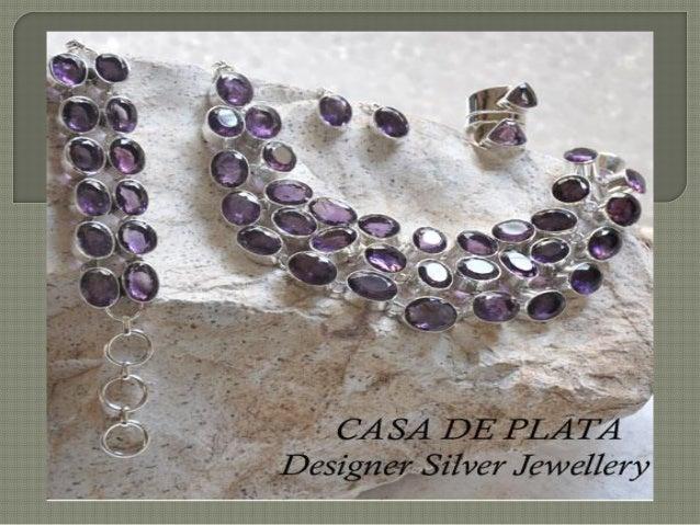 CDP-R201306 RING CDP-R201307 RING  Item:- Ring  Stone:- Smoky  Metal :- Silver  Item:- Ring  Stone:- Rose quartz Black  on...