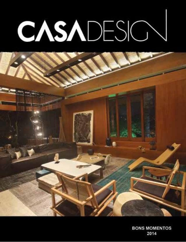 Casa Design 2014 - 1 CASA SHOPPING