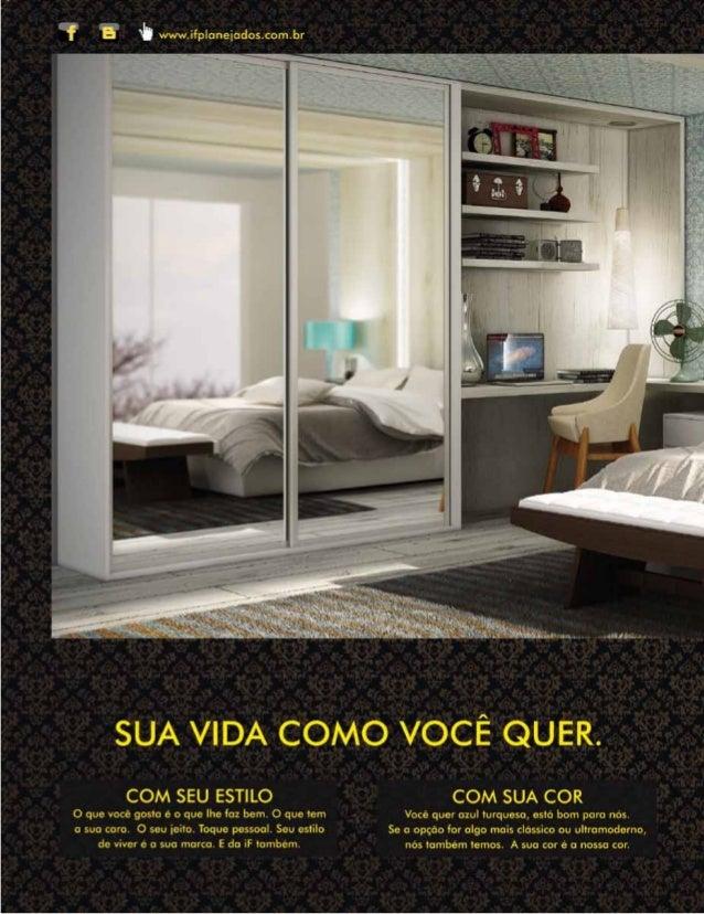 Casa Design 2014- 10