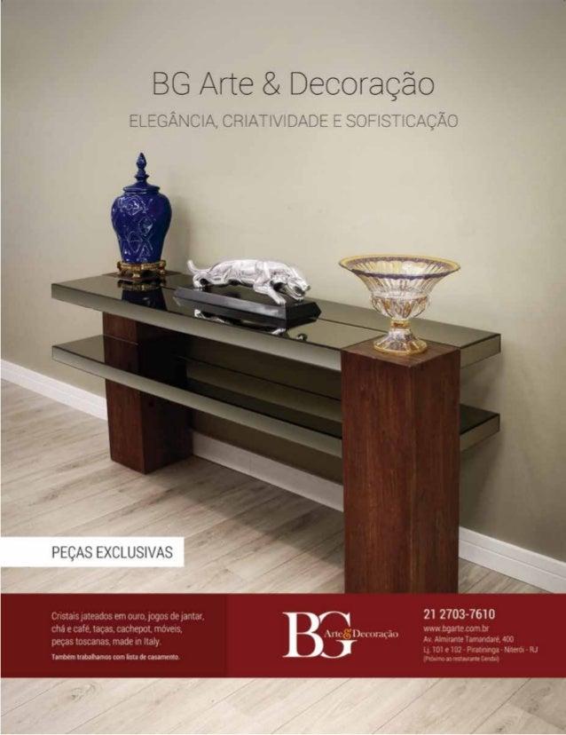 Casa Design 2014 - 105