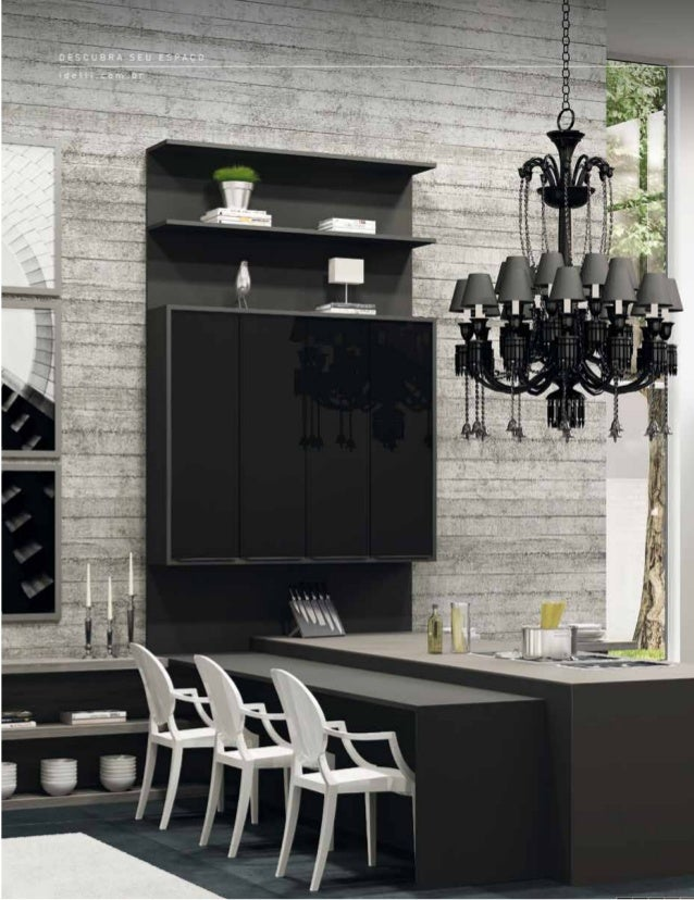 Casa Design 2014- 12