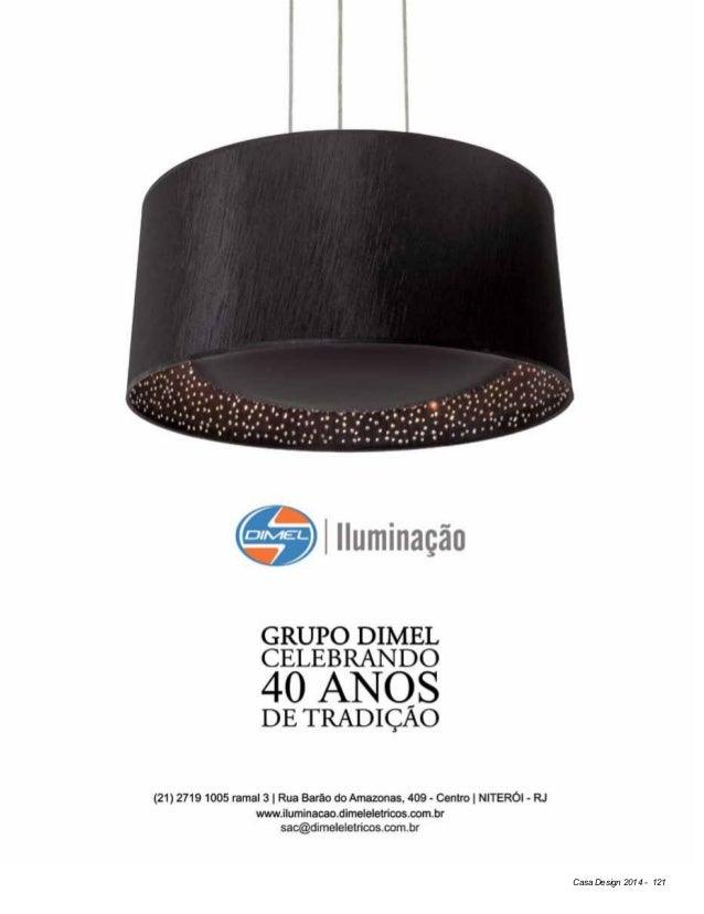 Casa Design 2014 - 121