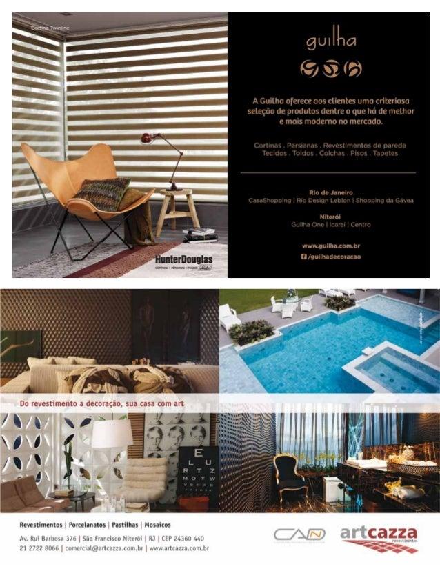 Casa Design 2014 - 147 ARTECAZA
