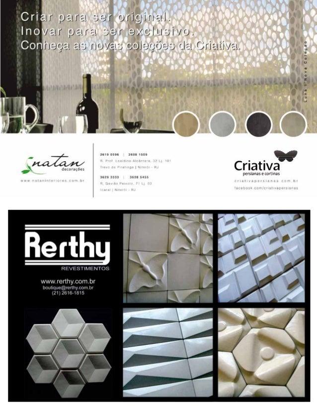 Casa Design 2014- 148