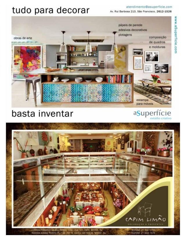 Casa Design 2014 - 149