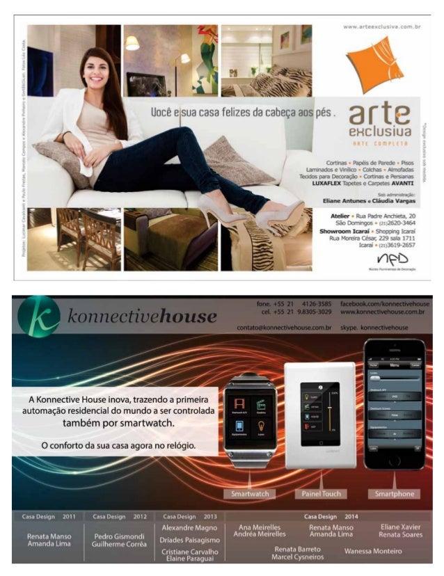 Casa Design 2014 - 153