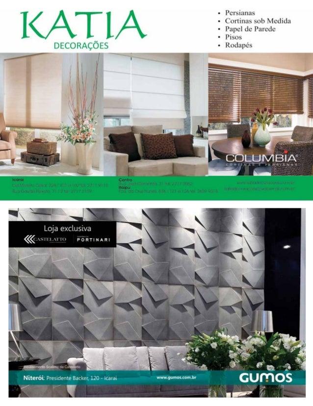Casa Design 2014 - 155